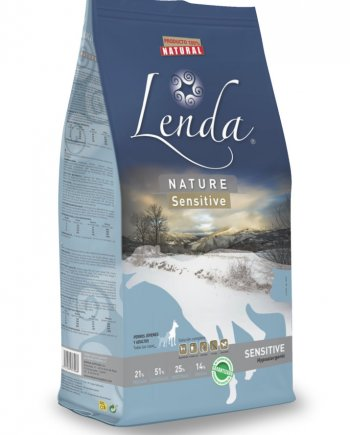 lenda_sensitive_hipoalergenico