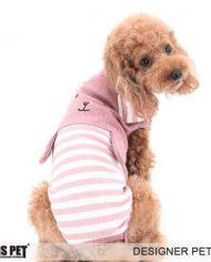 Little Bear Pijama