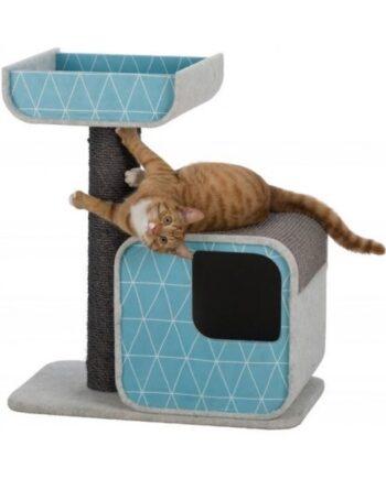 rascador_diseño_para_gatos