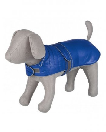 abrigos_para_perros
