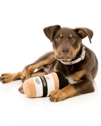 juguete_original_para_perros