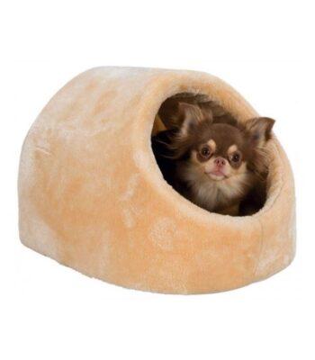 cueva_perros_toy_gatos