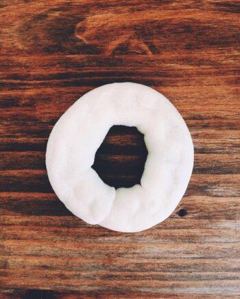 Donut Dental