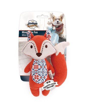 juguetes-originales-para-perros