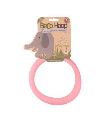 juguete-ecologico-perro
