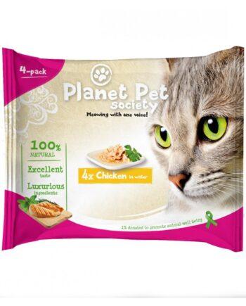 pouches-naturales-comida-gato