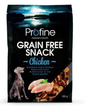 snacks-naturales-para-perros