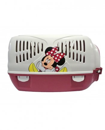 Transportín Minnie