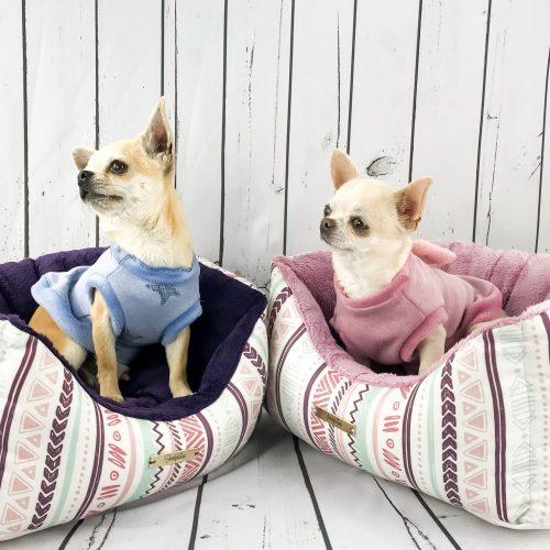 camas-bonitas-para-perros