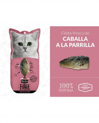snacks-naturales-gatos