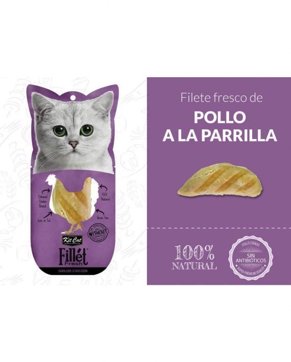 snacks-naturales-para-gatos