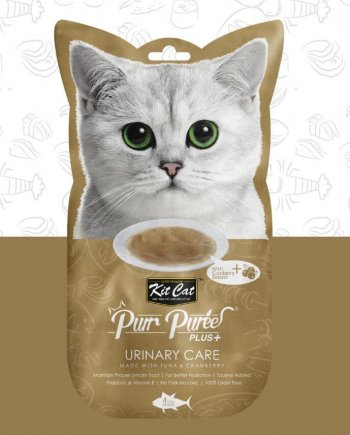 PurrPuree-Atun-Urinary-Care
