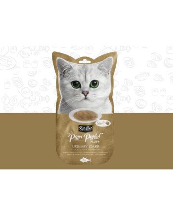 snacks-sanos-para-gatos