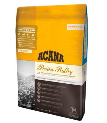 acana-prairie-poultry-perros