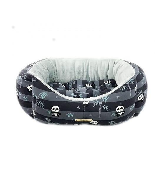 camas-para-perros-toy