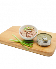 kit-cat-caja-atun-anchoas