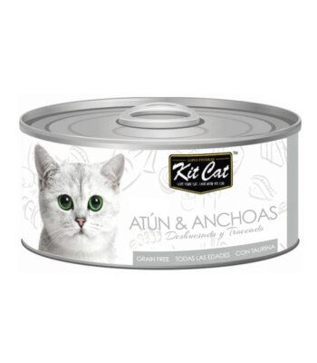 kitcat-gatos-latas