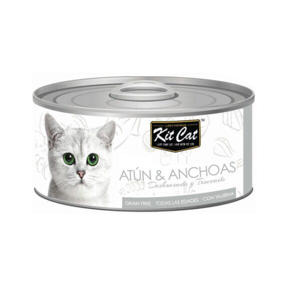 kitcat-gatos-latas