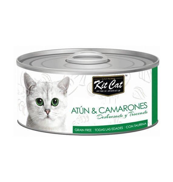 latas-naturales-para-gatos