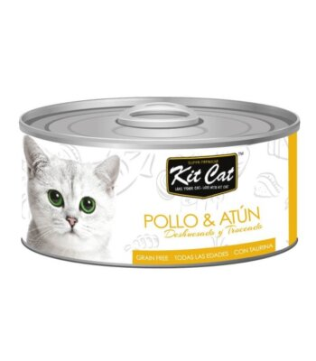 latas-gatos-naturales