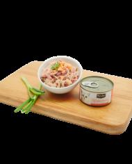 kit-cat-pollo-salmon