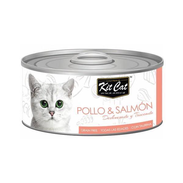 kit-cat-latas-alta-calidad-gatos