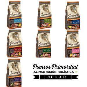 piensos-primordial-sin-cereales