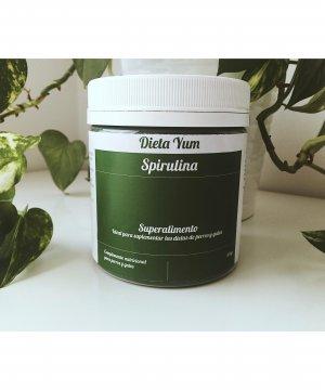 complementos-dieta-yum