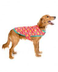 fuzzyard-wrap-vest-hey-esse
