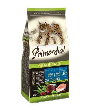 piensos-primordial-gatos
