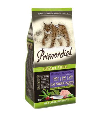 pienso-primordial-para-gatos