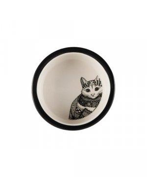 Comedero Cat Zen