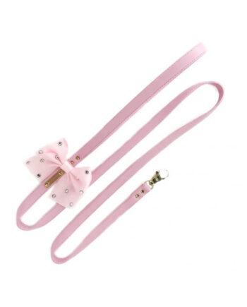 correa-funkylicious-bow-rosa