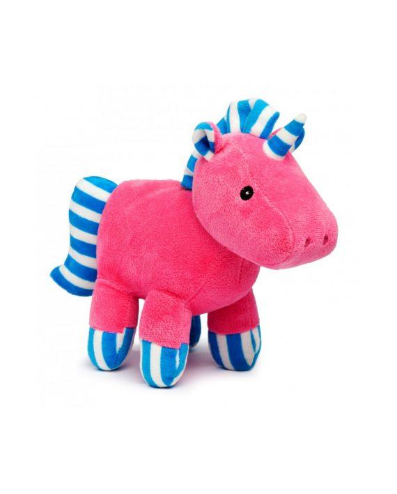 juguete-unicornio-perros