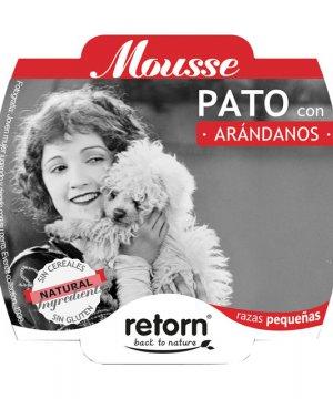 retorn-mousse-natural-comida-perros