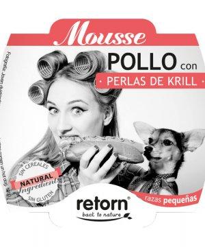mousse-retorn_perros_comida_natural