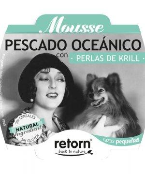retorn_mousse_natural_comida_perros