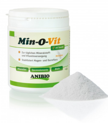 Mint-o-Vit
