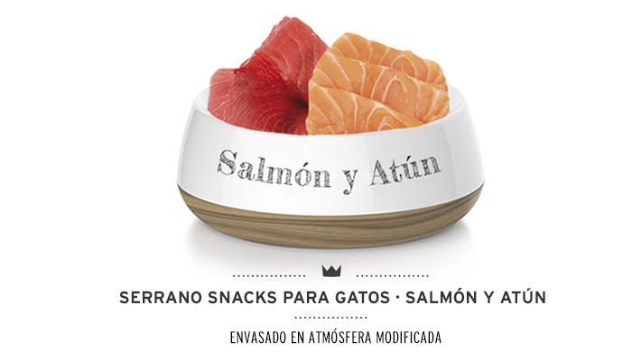 snacks_gatos_mediterranean_natural