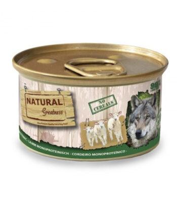 natural-greatness-lata-monoproteica-perros-cordero