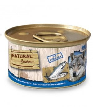natural-greatness-lata-monoproteica-perros-salmon