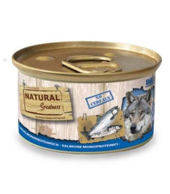 natural-greatness-lata-monoproteica-perros-salmon