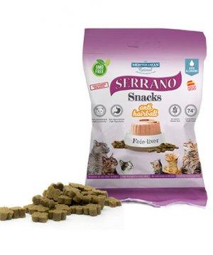 snacks_gatos_mediterranean_natural_foie