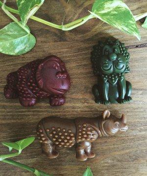 snacks-dentales-sanos-perros