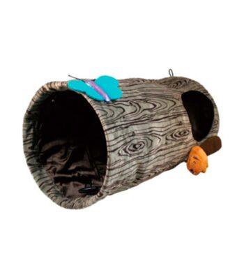tunel-para-gatos