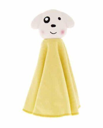 juguetes-perros-mini