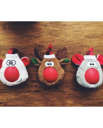 juguetes_navidad_perros