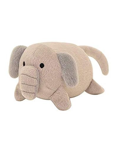 Rossy The Elephant