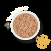 lilys-kitchen-pavo-pato