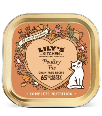 lilys-kitchen-poultry-pie